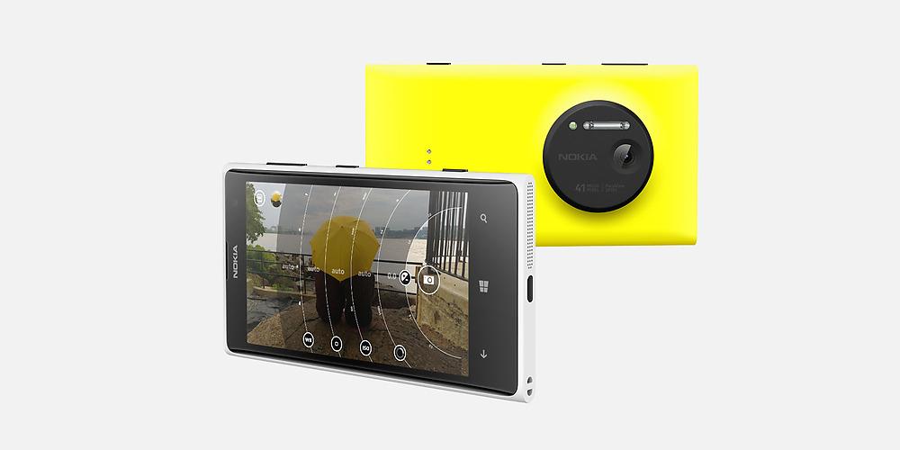 Nokia-Lumia-1020-with-Nokia-Pro-Camera