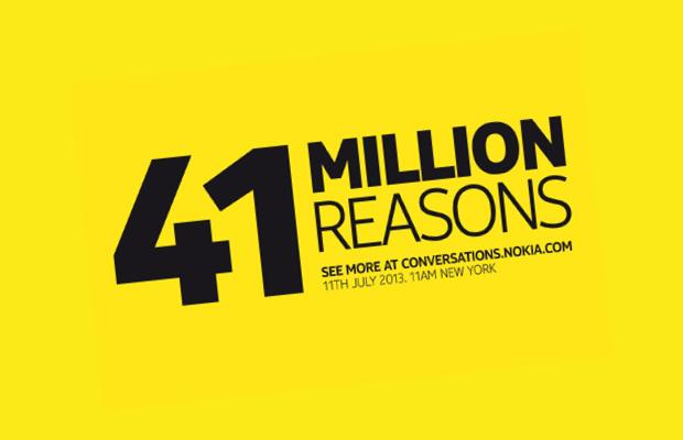 nokia-41-million