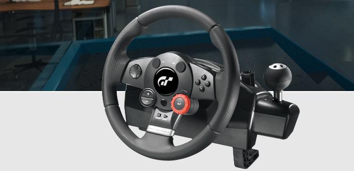 drivingforce