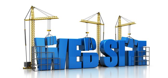webhosting (2)
