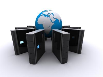 webhosting22