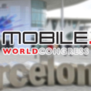 A to Z: Wrap-up of Smartphones Released in MWC 2014