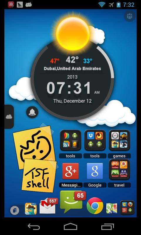 Screenshot_2014-03-17-14-44-30