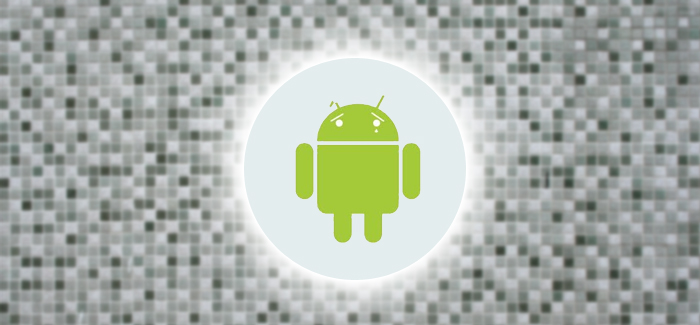 ANDROID reducelag