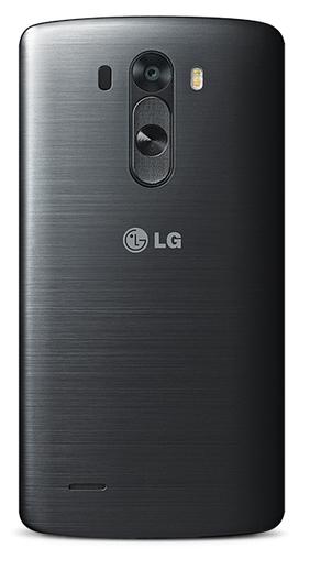 LGG3d