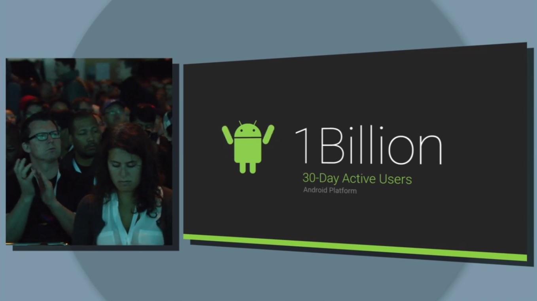 1-billion-active-users