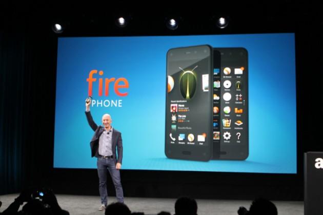 amzon-fire-phone-630x419