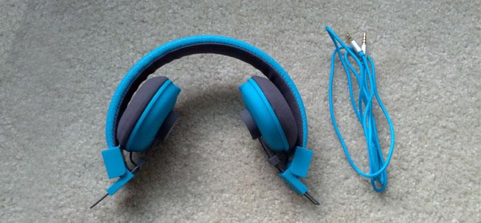 Havit Headphones