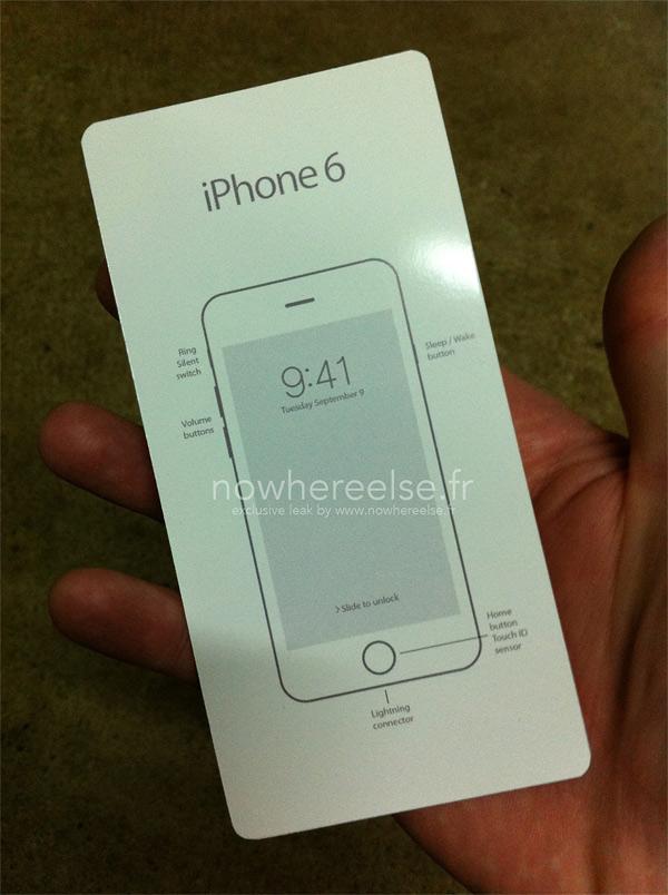 iphone6a2