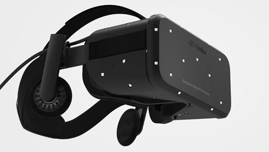 oculuscrescentbay