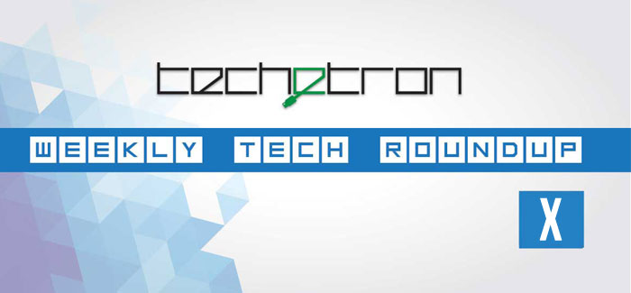 TechRoundup10