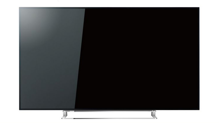 Toshiba U Series TV