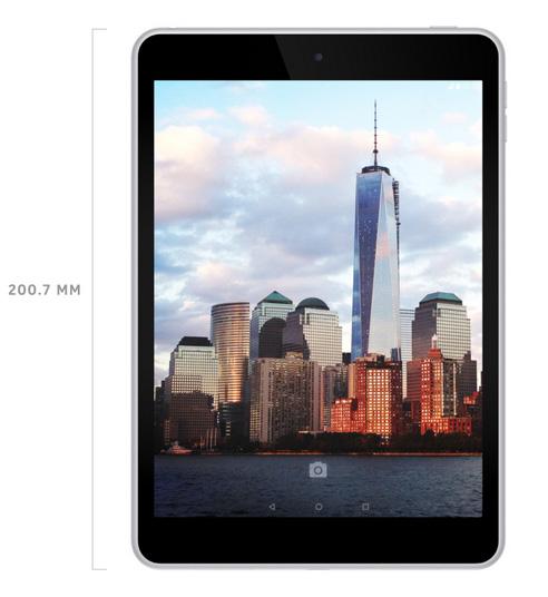 Nokia-N1-new-2