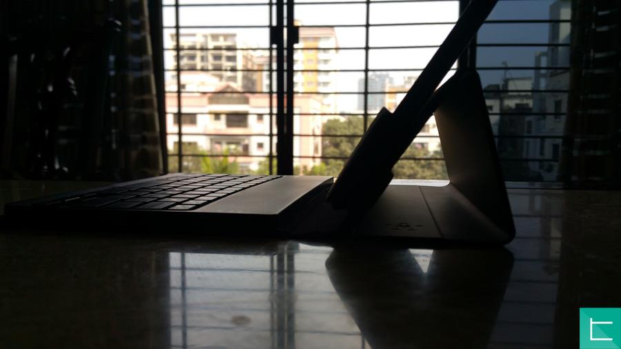 Belkin Keyboard Bluetooth