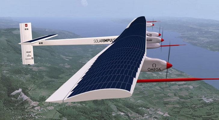 Round-the-World-Solar-Powered-Flight-Will-Likely-Happen-in-2015_GreenProphet