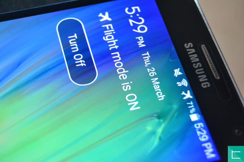 Samsung-Galaxy-A7-14