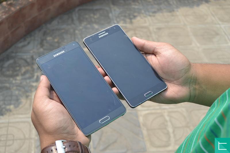 Samsung-Galaxy-A7-8