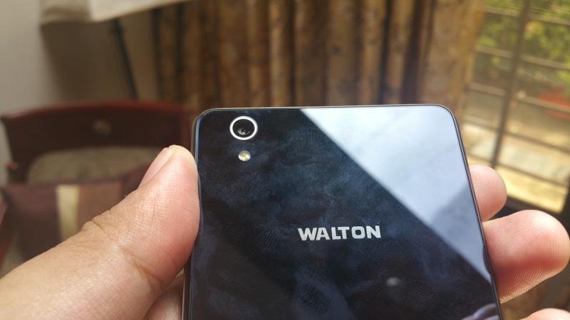 WaltonPrimoS4