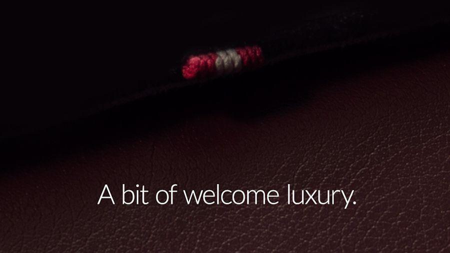 OnePlus luxury