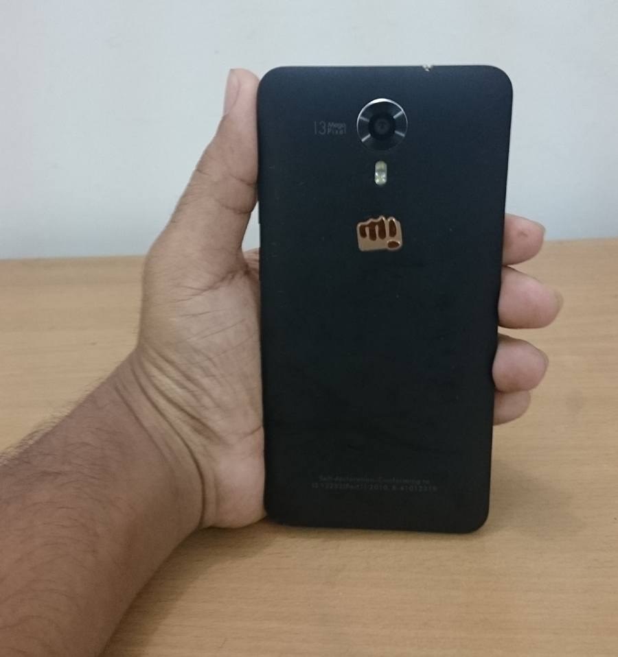 Micromax-Canvas-2-a