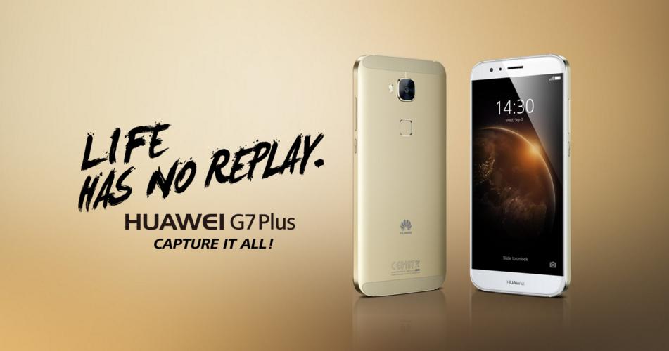 HuaweiG7Plusz