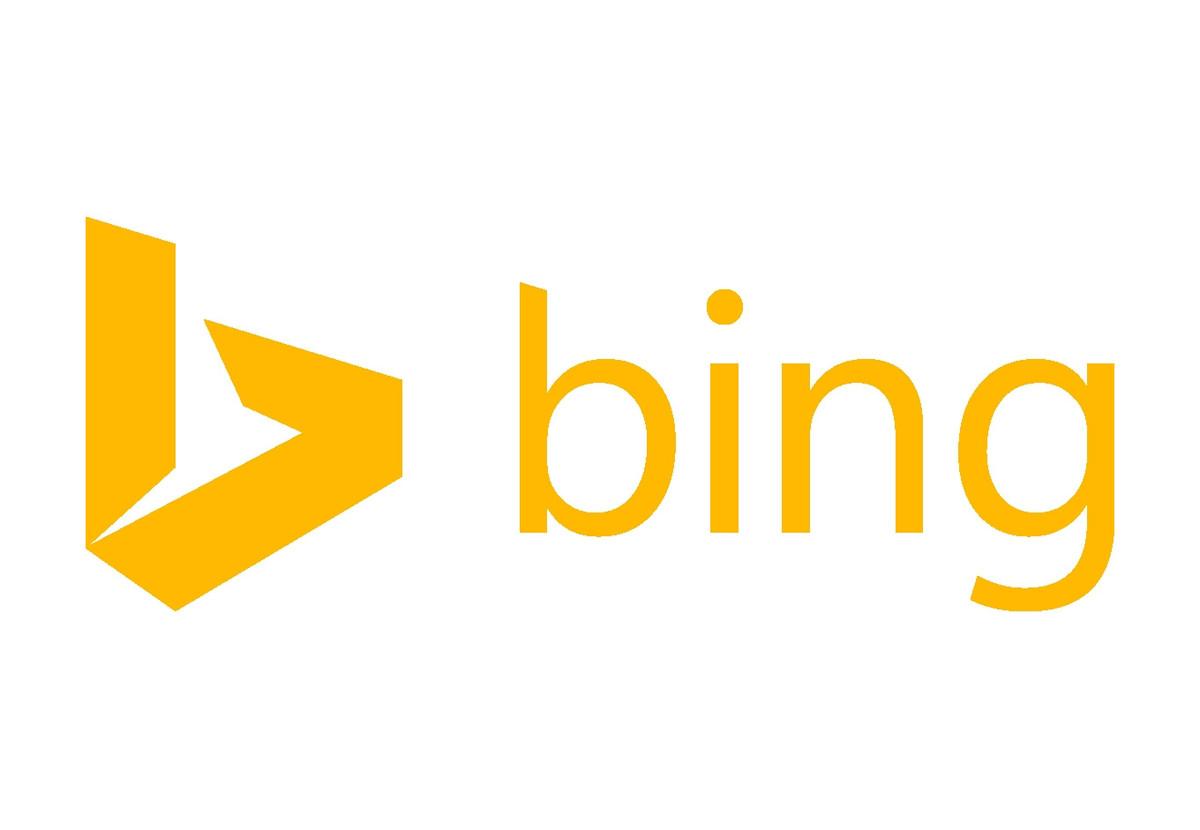 Bings