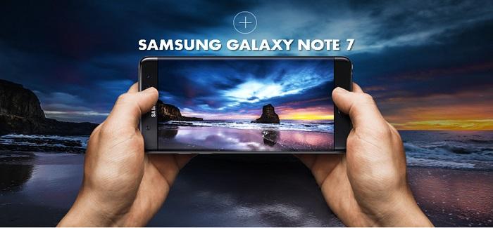 SamsungNote7picture