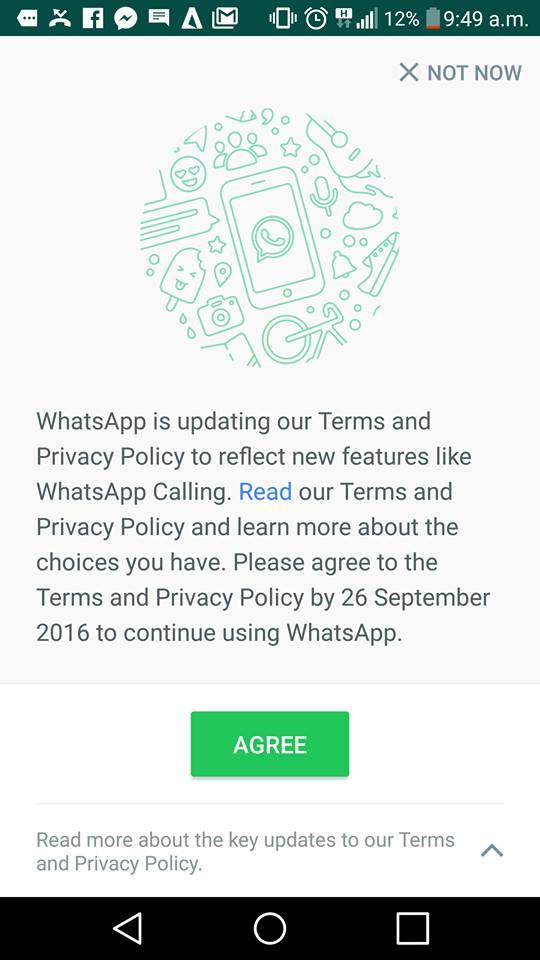 whatsappfacebookdata2