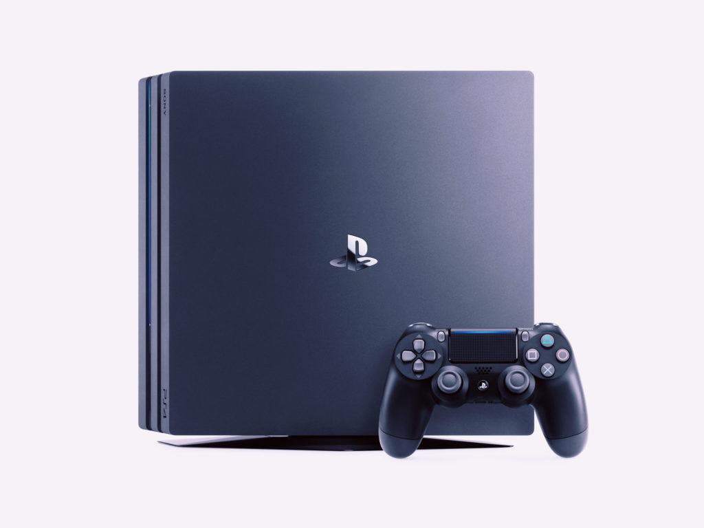 playstationmtgupdate_ta-1024x768