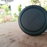 Huawei GR5 2017 Camera