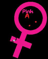 PINK SAM