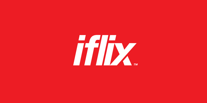 iFlix Bangladesh