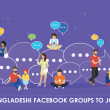 Bangladesh facebook groups