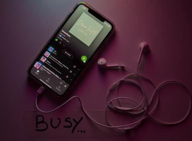 Spotify Premium bangladesh grameenphone