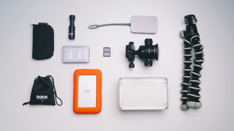 Gadgets under 200Tk