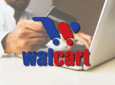 walcart